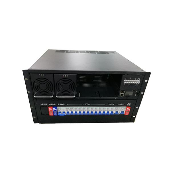 MER048E-200