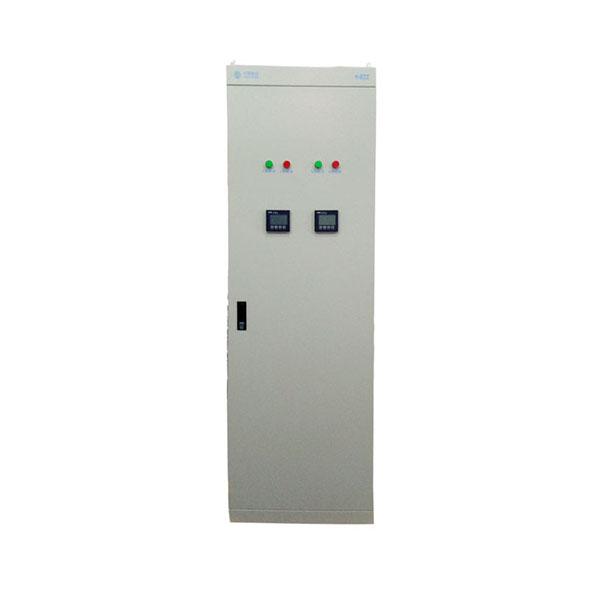 MDD048-500BE