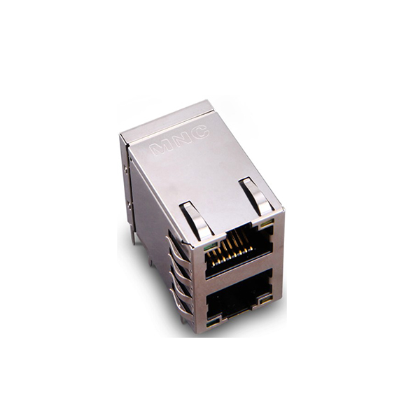 21A805-5202-00