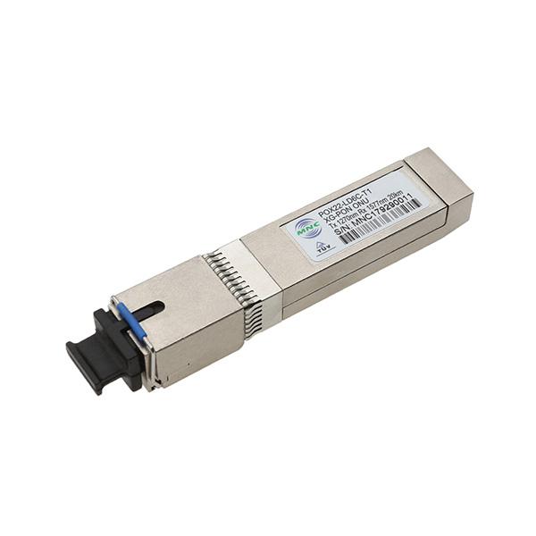 POX22-LD6C-T1