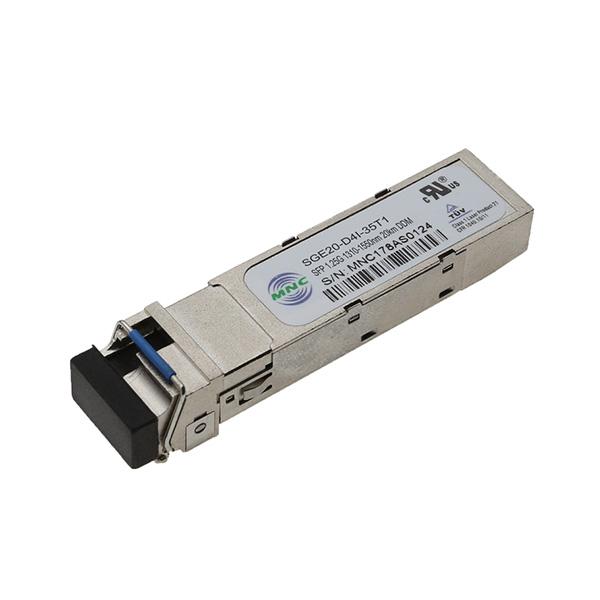 SGE20-D4I-35T1