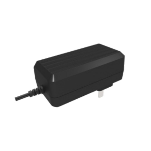 40W series Adapter