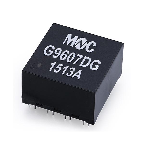 G9607DG
