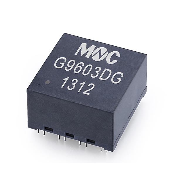 G9603DG