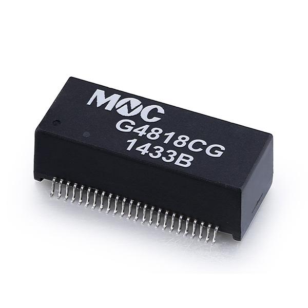 G4818CG