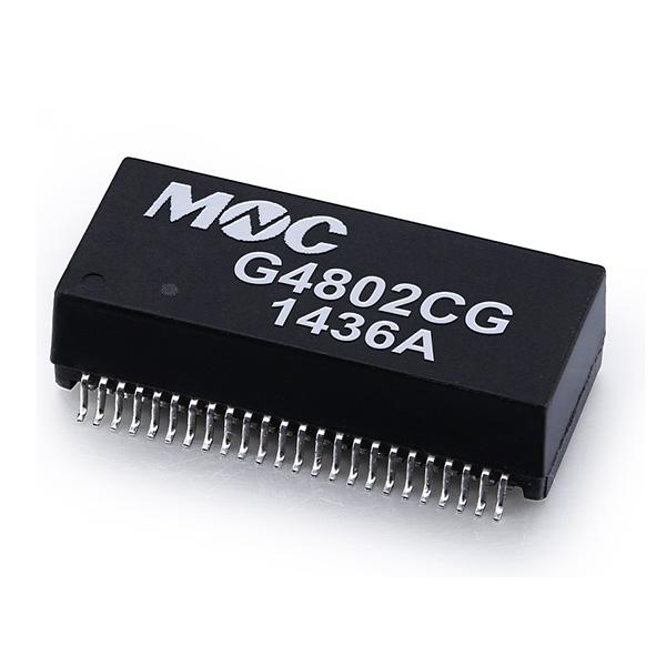G4802CG
