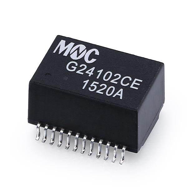 G24102CE