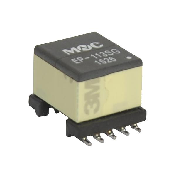 EP-113SG