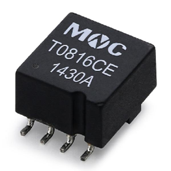 T0816CE