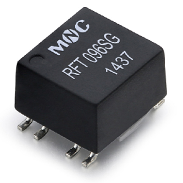 RFT-096SG