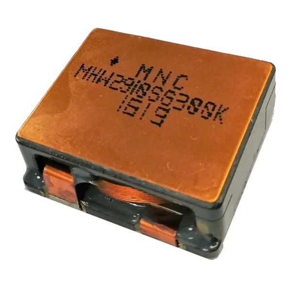 MHW2910SG300K
