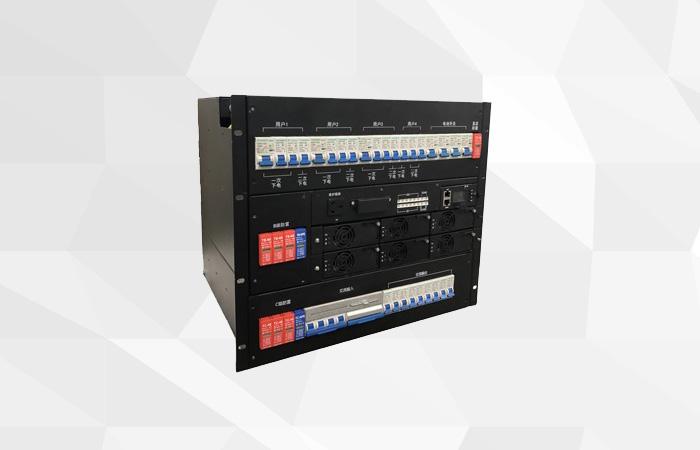 Power supply  Adaptor
