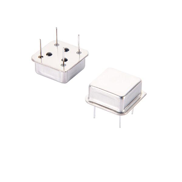 Half Size(8Pin)Oscillator