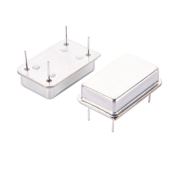 Full Size(14Pin)Oscillator