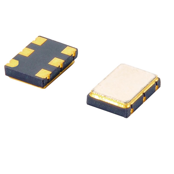 5x7SMD OSC(PECL-LVDS)