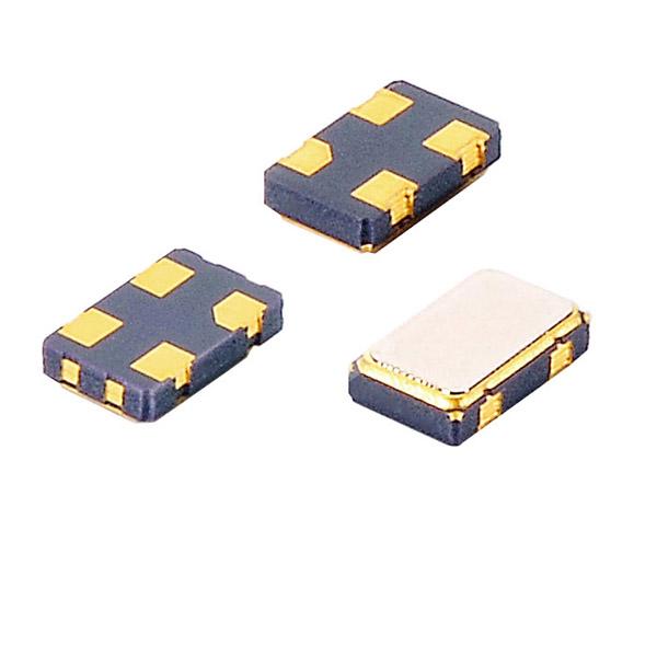 5 x 3.2 SMD Oscillator