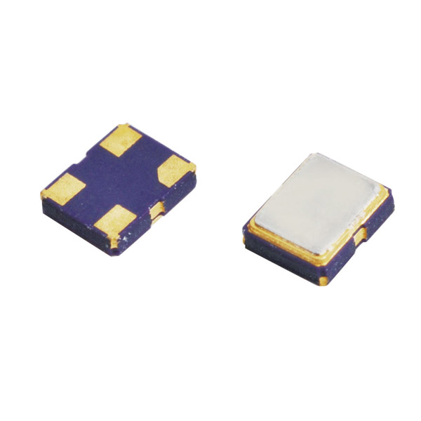 3.2 x 2.5 SMD Oscillator