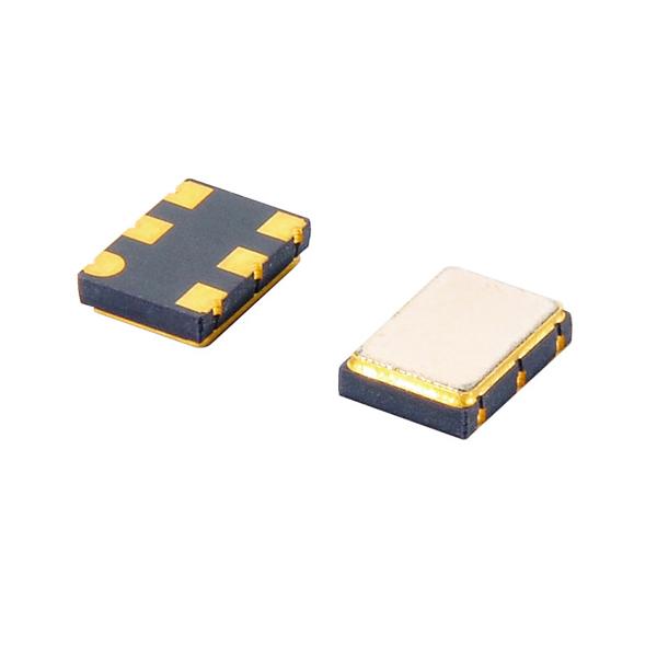 5x7SMD VCXO(PECL-LVDS)