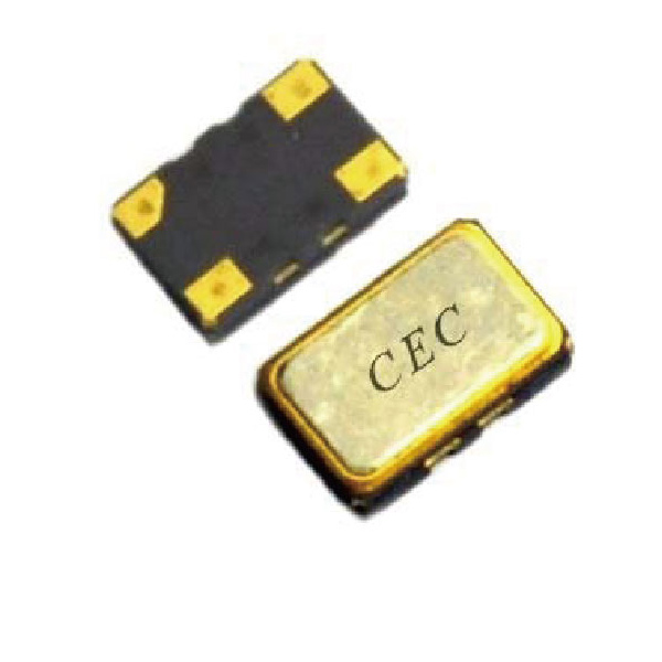 5x3.2 SMD VCTCXO