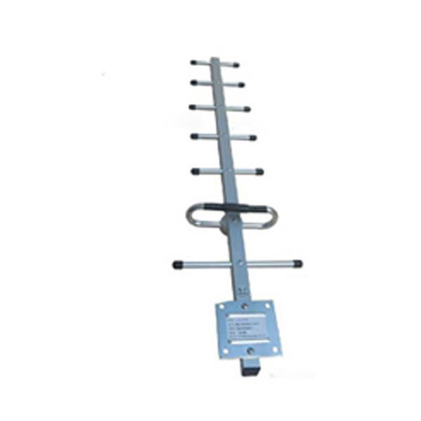 GSM定向八木天线 BM1800TS001