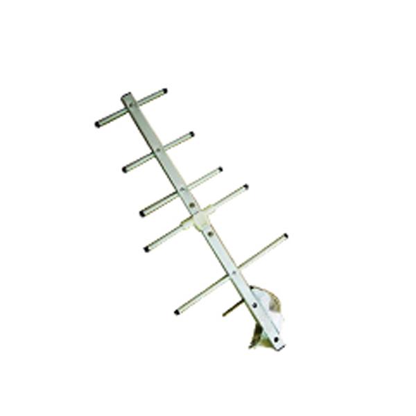八木数字电视天线 型号:BMCMMBTS001