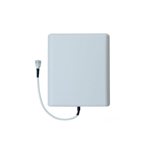 宽频壁挂天线  型号:BZ3GTS001