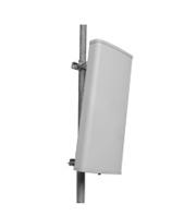 全频段板状天线 型号:BZ2500TS001