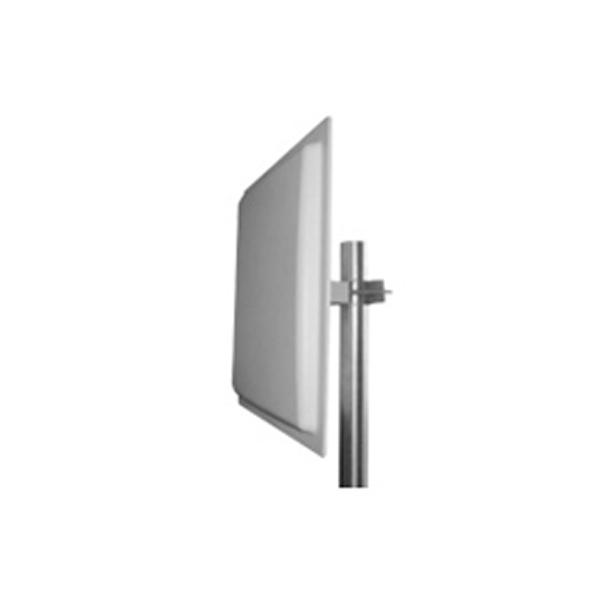 RFID线极化天线 BZRFIDTS001
